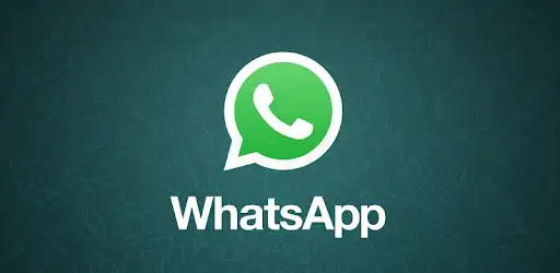 How to Stop Someone From Adding You to WhatsApp Groups - Techzost blog