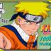 GTA SA Naruto Mod