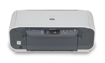 Copy photos together with documents amongst versatile re-create functions Canon PIXMA MP145 Driver Downloads