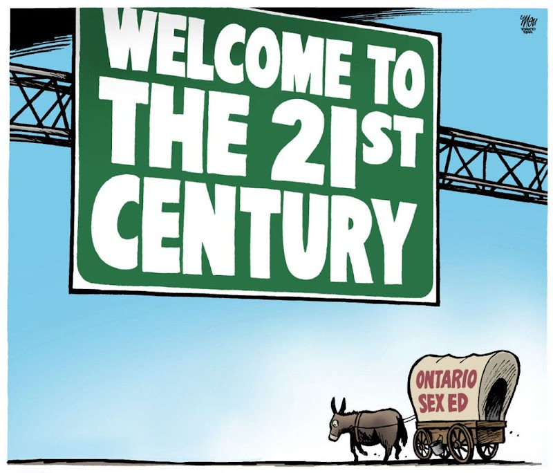 What is meant by the 21st century?