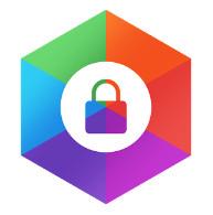 Hexlock App Lock & Photo Vault APK Download