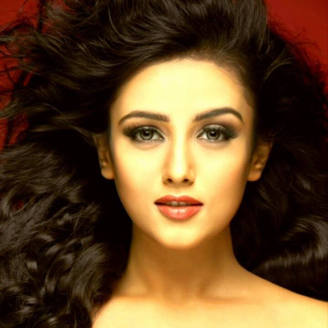 Mishti Chakraborty actress, hot, movies, photos, age, wiki, biography