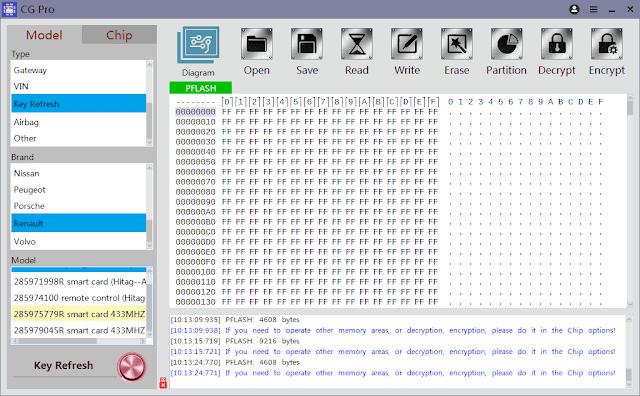 cg-pro-key-renew-15