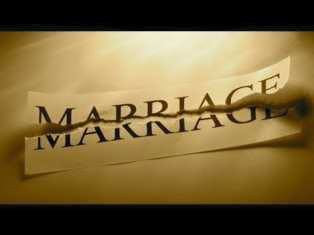 Marriage Proposal And Counseling For Single Sisters
