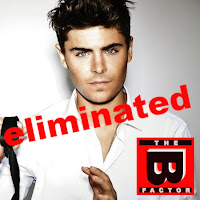 https://ballbustingboys.blogspot.com/2020/01/the-b-factor-dumb-nuts-elimination-9.html