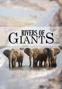 Rivers of Giants (2005)