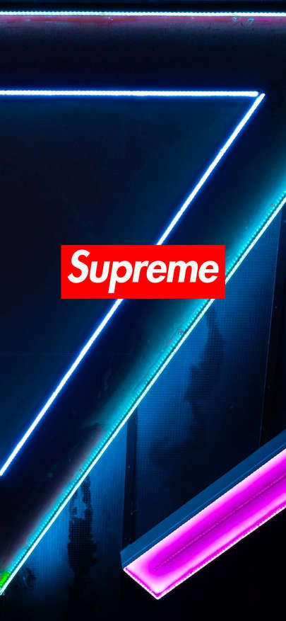 174 SUPREME PHONE WALLPAPERS