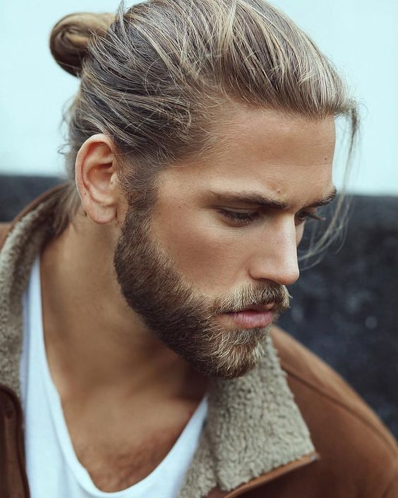 2018 Mens Hair Models The Best Flat Top Haircuts For Men How To