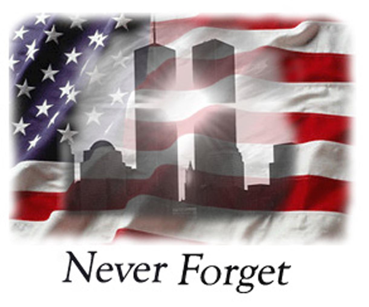 september 11 - photo #10