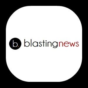 Logo-web-Blastingnews.jpg