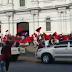 Diócesis de Matagalpa denuncia irrespeto de sandinistas a templo católico.