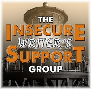 IWSG image