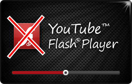 Stop Autoplay YouTube