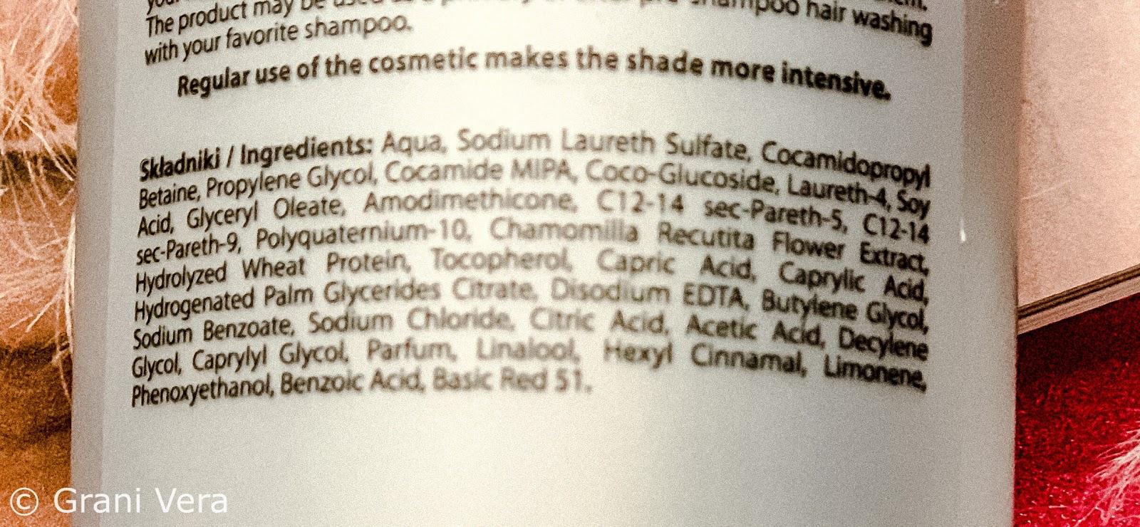 różowy-szampon-skład
