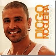 Diogo Nogueira – Poder da Oração (2011)