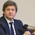 Новинки от Минфина: Самозанятых украинцев заставят платить налоги