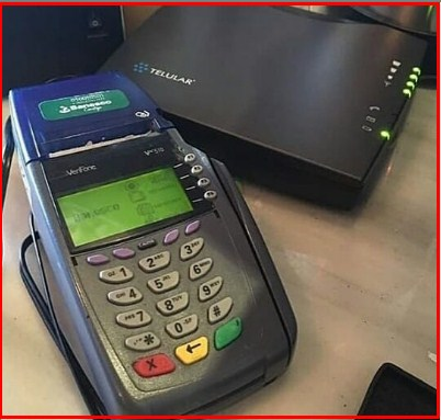Que es Telular Celufijo Telefon, phonecell sx5p