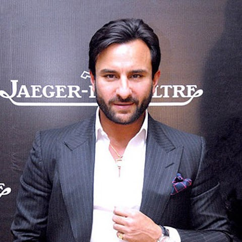 Saif Ali Khan Height, Weight, Age, Girlfriends, Biography, Movies List, Controversies and More!!