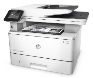 hp-laserjet-pro-mfp-m25-m27-printer