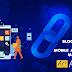 Το Blockchain στην αγορά των εφαρμογών των κινητών (english version)