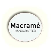 Macrame Toran