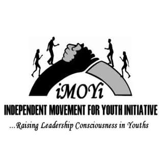 Independent Movement For Youth Initiative Condemns The Gruesome Killing Of Innocent People In Ekeukwu Owerri Demolition Saga