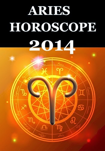 matching horoscope for marriage online vedic