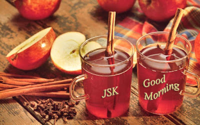 jsk-indians-verygood-morning-pics