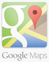 https://www.google.it/maps/place/Santuario+di+San+Michele/@40.3909301,15.6330782,17z/data=!3m1!4b1!4m2!3m1!1s0x1339257319b73953:0x4d4e86dc44525974?hl=it