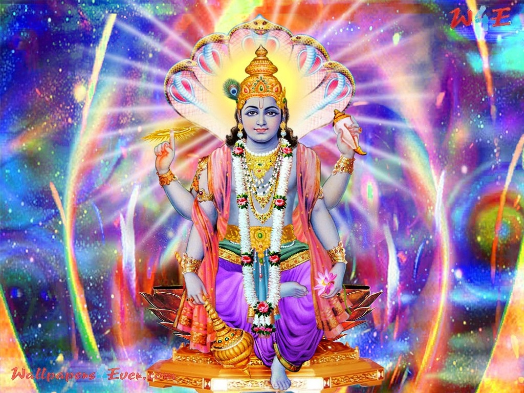 Drdepak Muniraj Academy Hindu God Wallpapers For Desktop Free