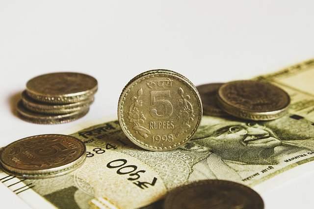 धन के महत्वपूर्ण कार्य क्या हैं विचार-विमर्श (Money functions Hindi)