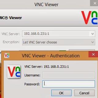 Vnc Server License Key Serial Number - seventutor