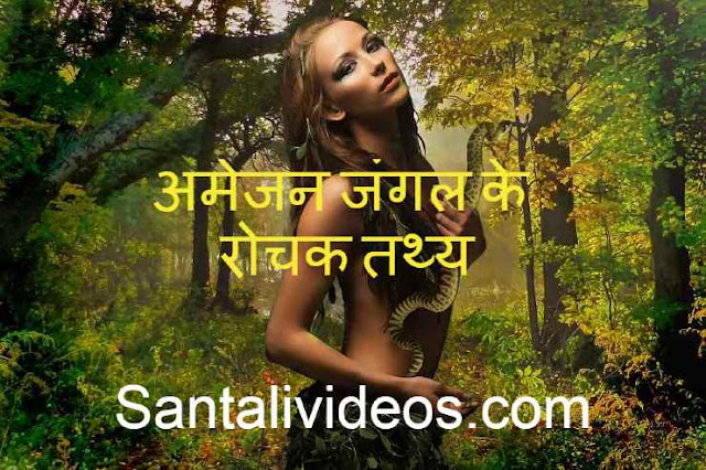santali video,santalivideos.com,amazon facts