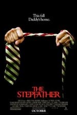 Watch The Stepfather (2009) Megavideo Movie Online