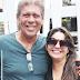 Em Recife, Karla discute projetos de infraestrutura e incentivos à rede hoteleira do Conde com Secretário Nacional de Turismo