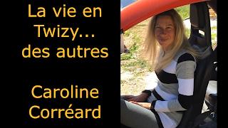 Caroline+Corr%25C3%25A9ard+miniature.png