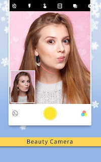 Camera360 Lite – Selfie Camera v9.3.7 Latest APK