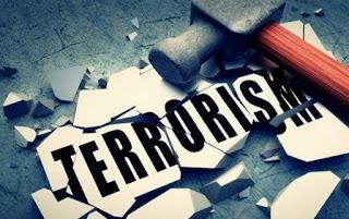 Mengutuk Aksi Brutal Teroris di Poso