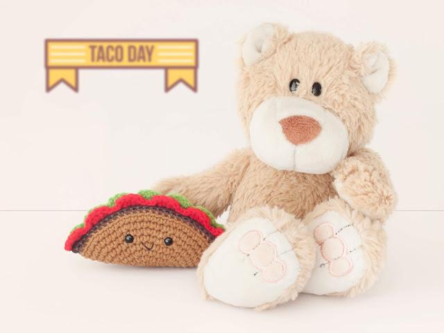 amigurumi-taco-food-comida-free-pattern-patron-gratis-crochet