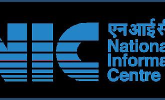 Bihar Official District NIC website Link