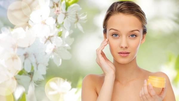 cuidar la piel y tu belleza