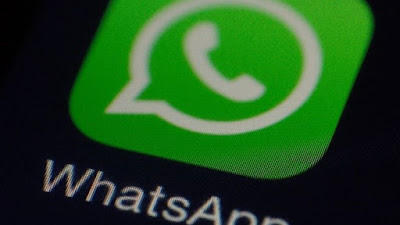 Inilah Daftar Ponsel yang Tidak Lagi Bisa Menggunakan WhatsApp pada 2021