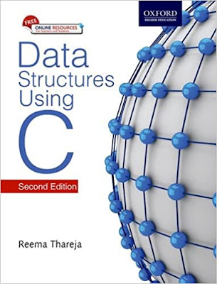 Data Structures Using C pdf free download