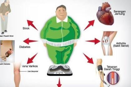 Cara Mudah Untuk Diet