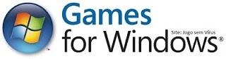 Imagem Games for windows site jogo sem vírus