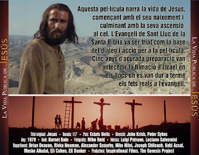 JESÚS - [1979]