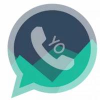yowhatsapp 2019