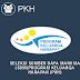 Pengumuman Hasil Seleksi SDM PKH 2016