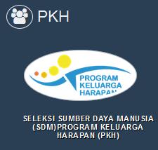 Pengumuman Seleksi SDM PKH untuk mengikuti TKB