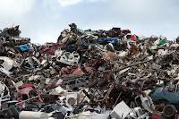 Decreto 9.37318 Destinação e a disposição final ambientalmente adequadas de bens móveis da União